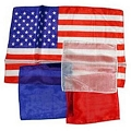 Thumbtip American Flag Blendo