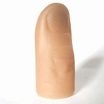 Thumb Tip- Vernet Small