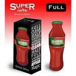 Vanishing Sports Drink Bottle- FULL