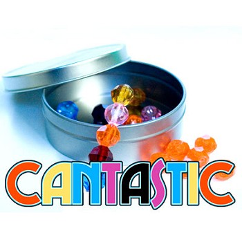 Can-Tastic