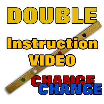 ONLINE VIDEO: Double Color Change Brass Hot Rod