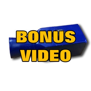 PASSWORD: DropOut BONUS VIDEO