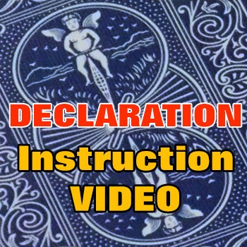 EXCLUSIVE ONLINE VIDEO INSTRUCTION!