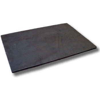 DISCONTINUED Mat for Light and Heavy Resistance Chest