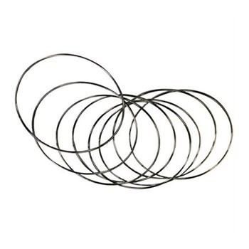 Linking Rings- 12 Inch