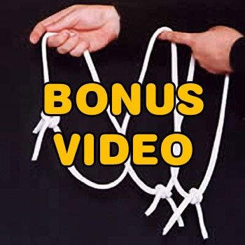 ONLINE VIDEO: Linking Ropes