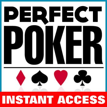 Perfect Poker (INSTANT DOWNLOAD)