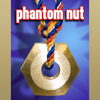 Phantom Nut