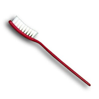 Plastic Super Toothbrush